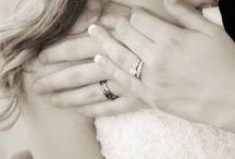 Wedding Photo Ideas / by Mercy Morales