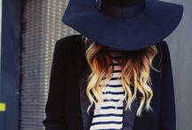Fashion... / by Ana Sao Joao