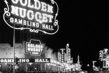 Vintage Vegas / by Golden Nugget