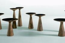 Loose / Furniture / by Taru Vihne