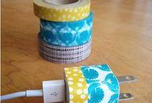 DIY & Crafts / by Pamela Renee