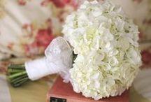Wedding <3 / by Julie Wisniewski