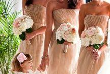 Wedding / by Mauracat