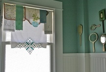 Window Covers Diy  / Diy Window Treatments ~ Get inspired by window treatment ideas and modern curtain updates that you can easily DIY.  ~ DIY Group Boards ~ If You Want To Join A Board, Please Mention In The (ADD A COMMENT) Section of Any (Add Me!) Pins On The First (ADD ME BOARD) Which Board(s) You Want To Join (Up-To 25 Boards) And I Will Do The Rest. Invite your friends to Pin along. Please Pin What Is Appropriate For That Board. No Spam, No $ Signs. / by DIY GROUP BOARDS