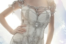 Fashion / by Gigi