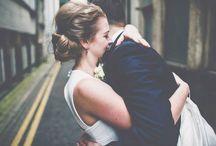 Wedding charm / by Laura Schultz