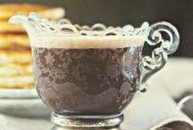 i love dxn coffee / próbálj ki egy dobozzal, és érzed a különbséget. www.kiralyikave.dxn.hu/termekek / by Krisztina Juhos
