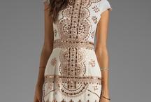 Fashion sense / by Katie [=