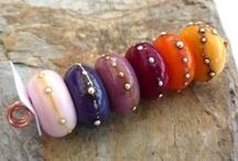 Beads I Need! / by Nicola Haughian