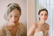 Wedding / by Stephanie Wu