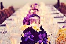 Weddings! / by ems