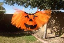 Halloween Costumes 2 / by Valorie Phillips-Keeton