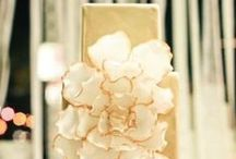 Wedding / by C D