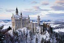 Germany / by NDSU Study Abroad