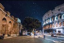 Italy / by NDSU Study Abroad