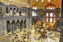 Turkey / by NDSU Study Abroad