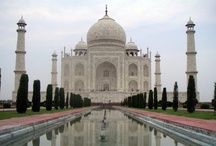 India / by NDSU Study Abroad