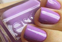 ƿєяғєċṭʏ ƿȏʟıṡһєԀ  / Gorgeous Nails<3 / by Megan Miller