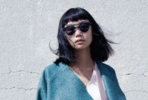 Style / by Hsuantzu Liu
