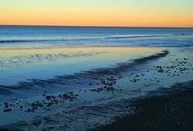 Fan Photos: Massachusetts Sunrises / by Visit Massachusetts