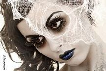 Halloween / by Suanne Washington