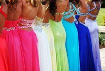 Prom Glam / by Larissa Lane