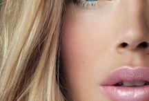 Makeup/Body / by Karly Karnik