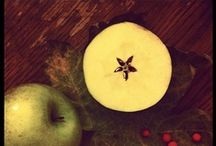Witchin in the Kitchen!! / by Ashaela Shiri