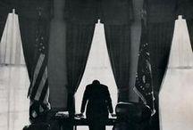 American History / by sue hopper
