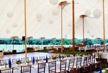 Wedding Ideas / by Mia C
