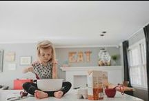 :: Tiny Babes :: / by StyleLately