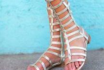 :: Shoe Crush :: / by StyleLately