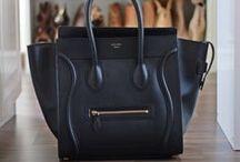 :: purse love :: / by StyleLately