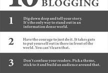 web blog help / by Makeit Yoursen