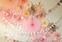 creative papercrafts / Fun with paper. / by Judi Guimond Mullins