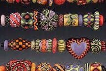 JEWELLERY. DIY / DIY projects for jewellery / by Lynn Hart