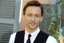 helping feed my sisters Hiddles addiction / by Christopher Miller
