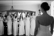 Dream Wedding! / by Laura Mintert