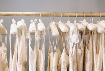 {les femmes de la mode 1} / The style of a: Ms./Miss/Mrs., aunt, daughter, gentlewoman, girl, girlfriend, grandmother, matron, mother, niece, she, spouse, wife  / by Nina van Brakel