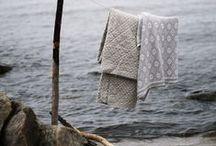 {laundry day} / Synonyms: wash, washing  / by Nina van Brakel