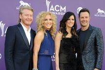 Little Big Town / by Denise Evans