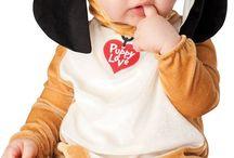 Baby love <3 / by Mesa Mae