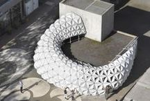 Design / Architecture / by Annie Alix