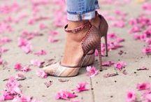 Fashion / by Shelbie Lafferty