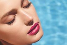 Beauty Confidential: Makeup / by Maria João Jorge