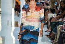 fashion misc / by Jodie Itkonen