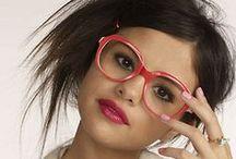 Selena Gomez / by Mirko /CH
