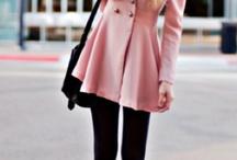 Fashion / Street Style / by Mirko /CH