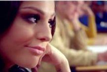 Cher Lloyd / Love her music / by Mirko /CH