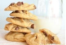 { Cookies } / by Véronique S